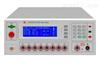 CS9919AX安规综合测试仪