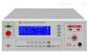 CS9922BX程控绝缘耐压测试仪