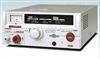 TOS5050A 直流耐压绝缘测试仪