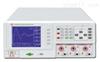 CS9918N/9918NA/9918NB匝间绝缘耐压测试仪