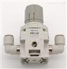 AW30-03DE-2R+AL30-03-2R日本SMC气动阀AW30-03DE-2R+AL30-03-2R现货