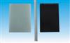 SUTE单面防静电FR-4板