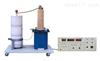 YD-100KVA/100KV试验变压器