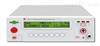 CS9912BI 程控交直流耐压测试仪