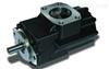意大利ATOS齿轮泵是怎么工作的