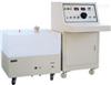 YD10013高压数字电压表耐压测试仪