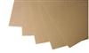 B级1米×2米厚纸板