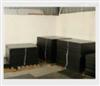 SUTE导电聚甲醛板