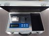 YNSU-LPCYNSU-LPC便携式土壤墒情测试仪