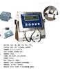 电子衡器在使用过程中常出现的一些特殊故障