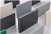 出口级PVC板