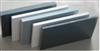 SUTE聚氯乙烯板