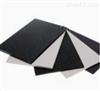 LDPE板低密度聚乙烯板