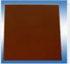 3021酚醛层压纸板