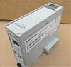 1756-L61美国AB罗克韦尔1756-L61PLC模块现货