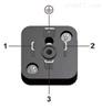 PARKER派克SCPSD 压力控制器正品超值