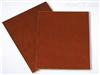 X351改性二苯醚树脂层压玻璃布板