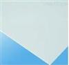 SIGC201有机硅玻璃布层压板