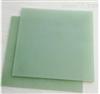 FR-4 G10 EPGC环氧树脂玻璃纤维布层压板