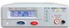 TH9301B交流耐压测试仪