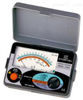 4102A 接地电阻测试仪