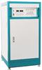 PA30B 型数字三相泄漏电流测试仪