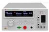 LCLK2680C医用泄漏电流测试仪
