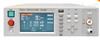 TH9310/TH9320系列交直流耐压绝缘测试仪