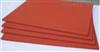 SUTE硅胶板管