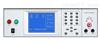 7410交流/直流耐压/绝缘/接地测试器