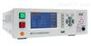 ZC7110/ZC7120型交、直流耐压测试仪