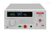 CS5050耐压测试仪CS-5050交流耐压机