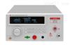 SLK2673C电容耐压测试仪   直流3KV