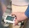 小型便携式粗糙度仪MarSurf PS1套件介绍