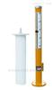 TDM/UT-81TDM/UT-81油箱油位传感器振动检测