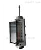 TD-2TD-2型热膨胀位移传感器