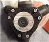 ATOS柱塞泵PVPC型号齐全