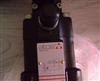 原装代购PVL型ATOS柱塞泵