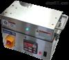 Model18美国Jelight紫外臭氧清洗机