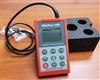 minitest600-BFN双功能镀层测厚仪