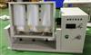杭州翻转式振荡器JTAFZ-4A全自动摇床