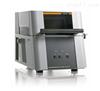 X-RAY XULM 240 X射线荧光镀层测厚仪