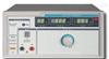 DBNY-S便携式耐压测试仪/超高压