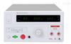 CS2672CX-200耐压测试仪 成都特价供应