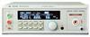 DF2690/DF2691耐压测试仪 广州特价供应