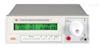 CS2040N耐压测试仪检验/程控耐压综合校验