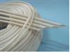 2740F级丙烯酸酯玻璃纤维漆管