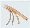 SUTE电工皱纹绝缘纸管