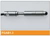 菲希尔fmp系列磁感应测厚仪探头FGAB1.3