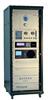 露点检定系统 YKDC201